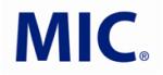 Market Intelligence & Consulting Institute (MIC)