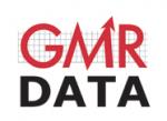 GMR Data Ltd.