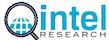 Q Intel Research