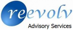 Reevolv Advisory Services Private Limited