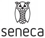 Seneca Consultants SPRL