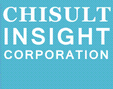Chisult Insight Co., Limited