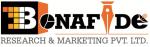 Bonafide Research & Marketing Pvt. Ltd.
