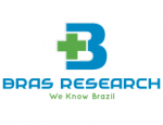 Bras Research