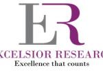 Excelsior Research Pvt Ltd