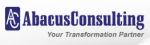 Abacus Consulting Technology (Pvt.)  Ltd.