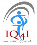 IQ4I Research & Consultancy Pvt. Ltd.