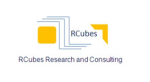 RCubes Research and Consulting