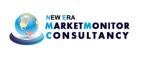 MarketMonitor Consultancy