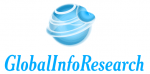 GlobalInfoResearch