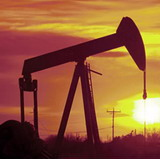 Crude Oil Production Markets Analyzed in New Research Reports Published at MarketPublishers.com