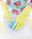 Comprehensive Rubber Gloves Market Research Reports Published by MarketPublishers.com