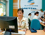 """Viettel Group Report: Decoding a Rare Success Among Vietnamese Enterprises"" Recently Published at MarketPublishers.com"