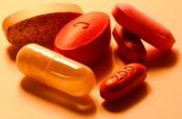 Probiotics and Prebiotics in Clinical Nutrition