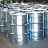 """Methyl Ethyl Ketone (MEK): 2011 World Market Outlook And Forecast"" Now Available at MarketPublishers.com"