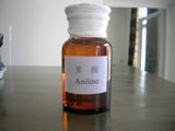 Postponed Aniline Manufacture Facilities and Projects on Board Again According to Merchant Research & Consulting, Ltd.
