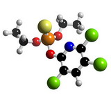 Global and China Chemicals and Petrochemicals Research Reports Now Available at MarketPublishers.com
