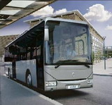 PUBLIC TRANSPORT: Estonia Buys 110 Iveco Buses for CO2 Quota