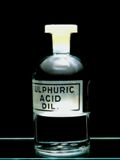 2011 to Experience Bearish Sulphuric Acid Price Increases According to Merchant Research & Consulting, Ltd.