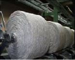 WOOLLEN YARNS: Danspin Mulls EUR 11m Investment in Raseiniai