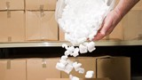 Styrene Demand on Rise Due to EPS & ABS According to Merchant Research & Consulting, Ltd.