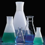 Shortage of Propylene Feedstock to Reduce Polypropylene Production Volume According to Merchant Research & Consulting Ltd.