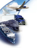 New Transport and Logistics Market Research Reports by Analytiqa Published at MarketPublishers.com