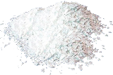 Sodium Sulphate Demand Set to Grow on Both Developing & Developed Markets According to Merchant Research & Consulting Ltd.