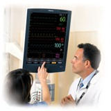 New Patient Monitoring and Diagnostics Market Research Reports Published by MarketPublishers.com