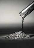 World Graphite Industry Undergoing Revival According To Merchant Research & Consulting, Ltd.