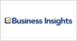 New Up-to-Date Market Research Reports by Business Insights Published by MarketPublishers.com