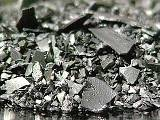 Chromium Supply Disruptions Bring Prices Higher According to Merchant Research & Consulting, Ltd.