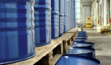 Adipic Acid Market Demonstrates Gradual Recovery According to Merchant Research & Consulting, Ltd.