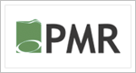 New Comprehensive PMR Research Reports Recently Published by MarketPublishers.com