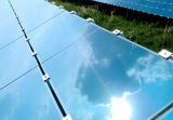 """The Solar Power Photovoltaic (PV) Market 2011-2021"" Now Available at MarketPublishers.com"