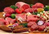 """Russian Meat Market. Current Situation and Forecast"" Published by MarketPublishers.com"