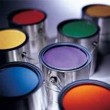 "New Package ""Paints and Varnishes - Global"" Now Available at MarketPublishers.com"