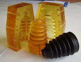 """New Report """"Global MDI, TDI and Polyurethane Market"""" Now Available at MarketPublishers.com"""