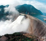 """""""The Hydropower Market 2011-2021"""" Recently Published by MarketPublishers.com"""