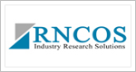Most Recent RNCOS Market Analyses and Forecasts Published by MarketPublishers.com