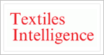 """Cosmetotextiles: Wearable Body Care"" and Other New Reports by Textiles Intelligence Published by MarketPublishers.com"