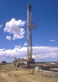 """New Report """"Coal Bed Methane (CBM) Market"""" Now Available at MarketPublishers.com"""