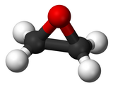 """""""Ethylene Oxide (EO): 2011 World Market Outlook And Forecast"""" Published by MarketPublishers.com"""