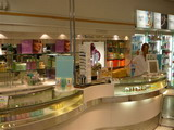 """Global Drug Stores and Health and Beauty Stores Market Size and Forecast to 2015"" Published by MarketPublishers.com"