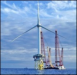 SMB Offshore Can Benefit from Wind Energy According to BAC Report