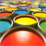Asia Pacific Paint and Coatings Market and Leading Suppliers Reviewed in New Report Now Available at MarketPublishers.com