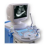 "Updated ""Global Ultrasound Market: Strategic Assessments of Leading Suppliers"" Published by MarketPublishers.com"