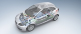 "New Research Report ""Range Extenders for Electric Vehicles"" Now Available at MarketPublishers.com"