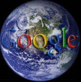 "Most Recent ""Google Update Summer 2011"" Now Available at MarketPublishers.com"