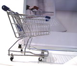 New iCD Research Reports on Various Countries Online Retail Markets Published by MarketPublishers.com